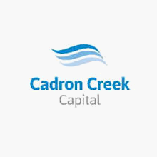 Cadron Creek Capital