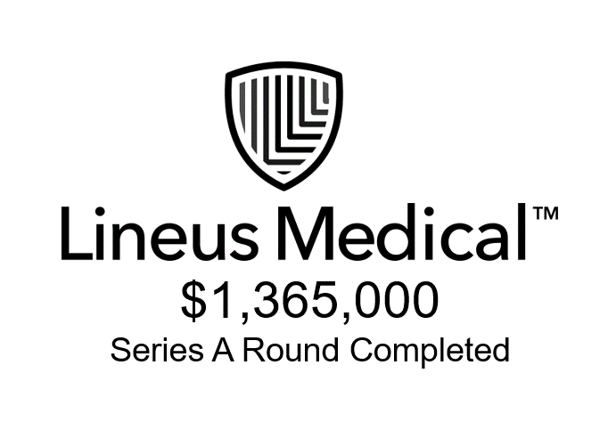 Series A Complete,Lineus Medical,Lineus Med,SafeBreak Vascular,SafeBreak,Safe Break,medical company,medical devices,innovation,health,patient safety,hospitals