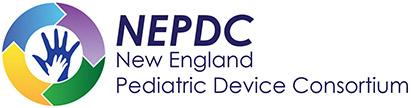 NEPDC_Logo.jpg