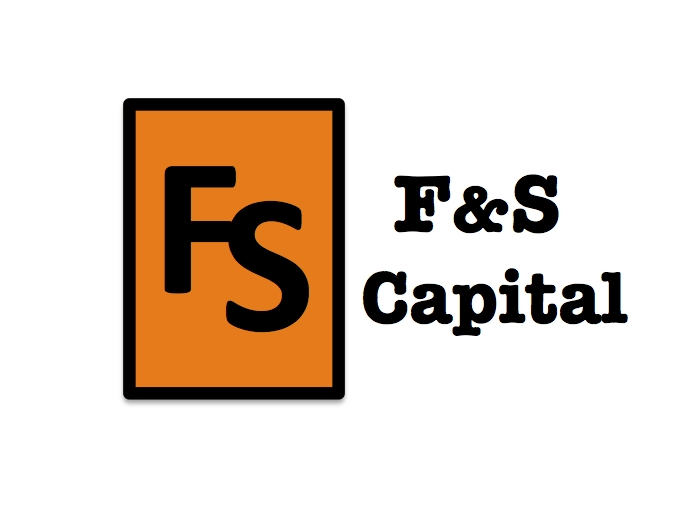 FS-Capital-Logo-1 copy.jpg