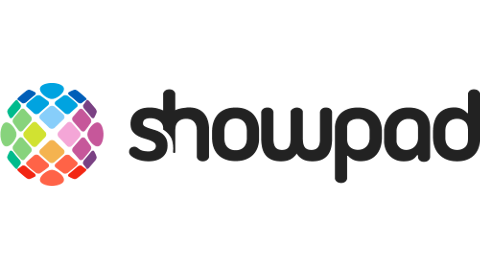 Showpad-1.png