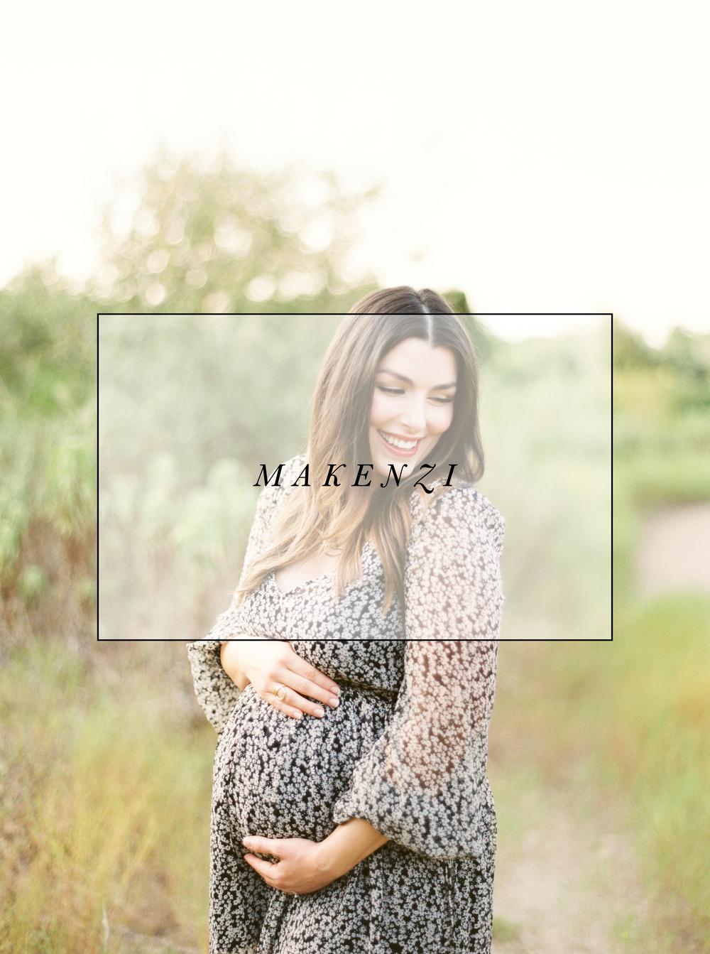 Makenzi | Jessica Scott Photography