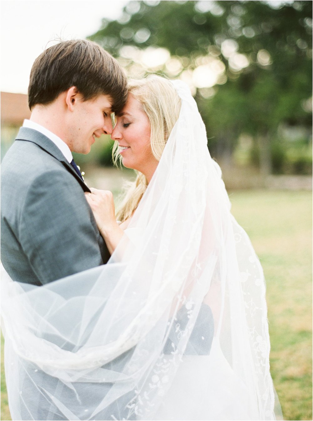 Catherine + Nick | Jessica Scott Photography