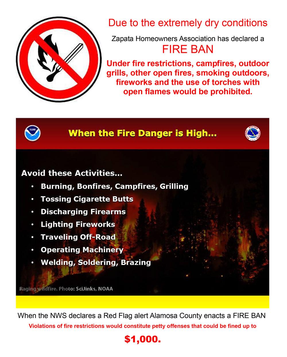 Alamosa Co Fire Ban 2018.jpg