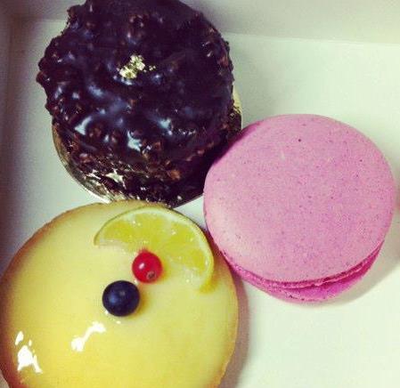 french desserts.jpg