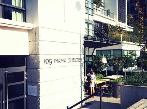 mama shelter.jpg