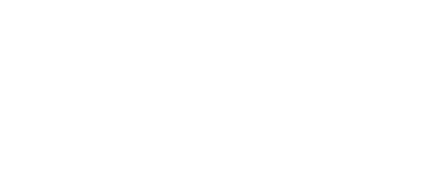 CREATE | RETREAT
