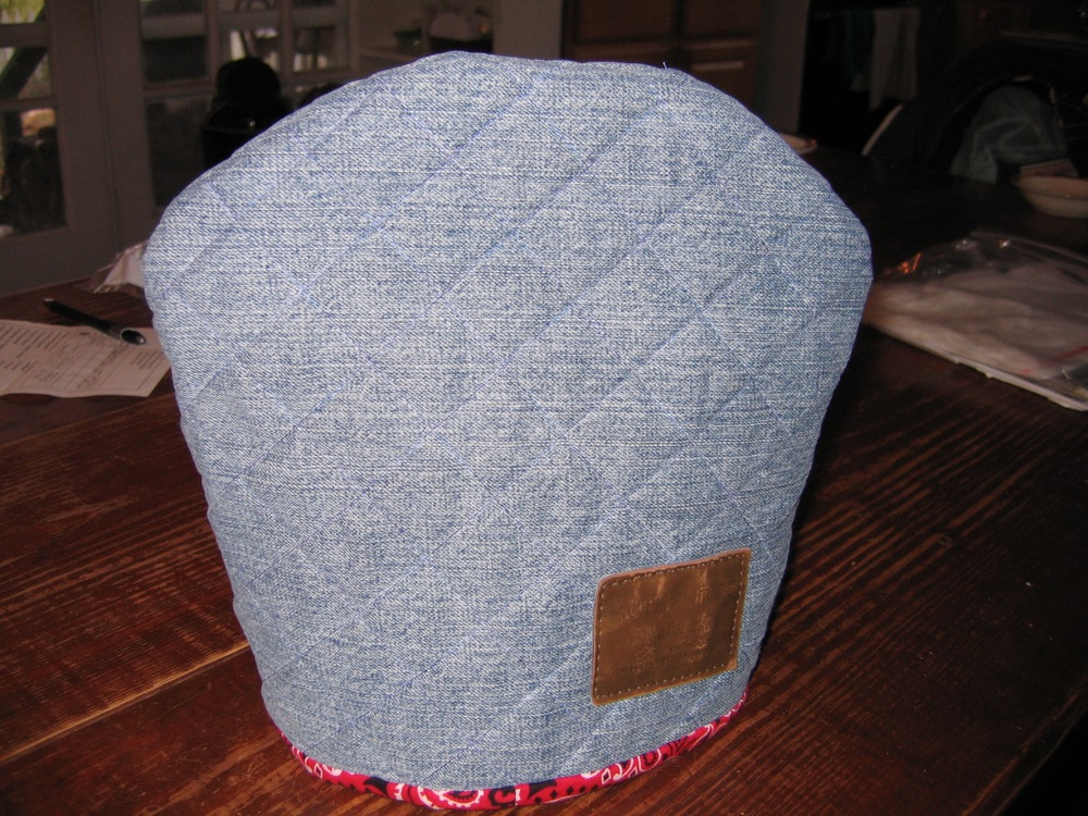 Manly tea cosy.jpg