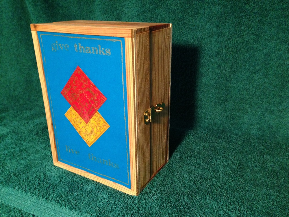Portable Meditation Shrine (side).jpg
