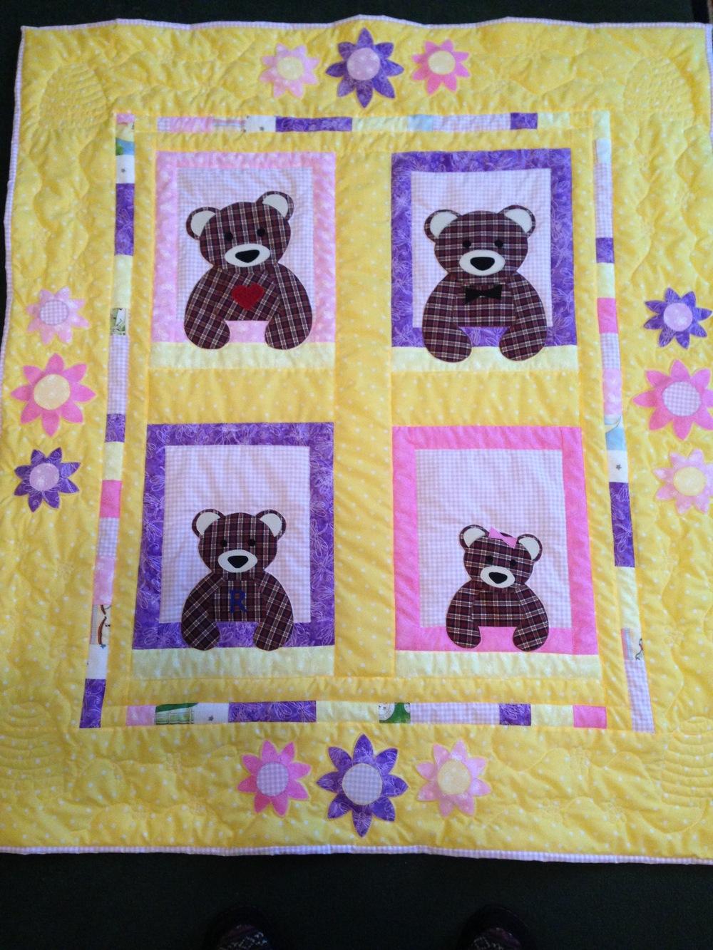 Bear Quilt.jpg