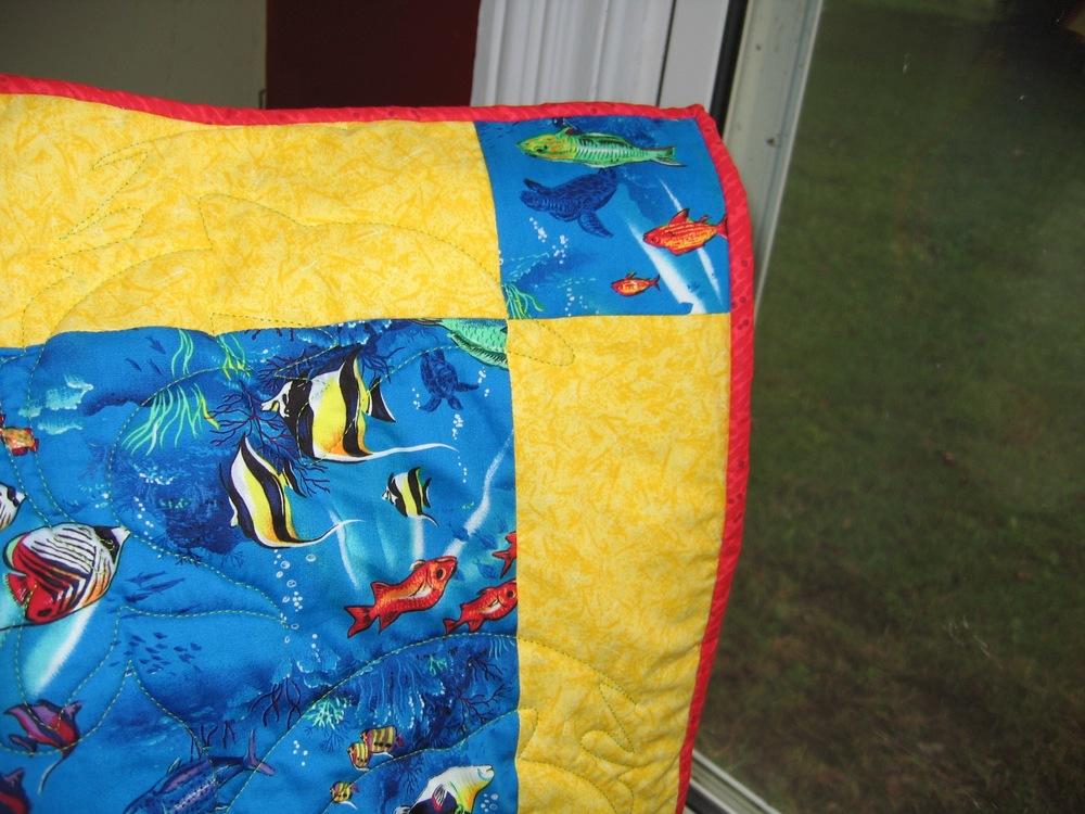 Quilt- hawaian (corner).jpg