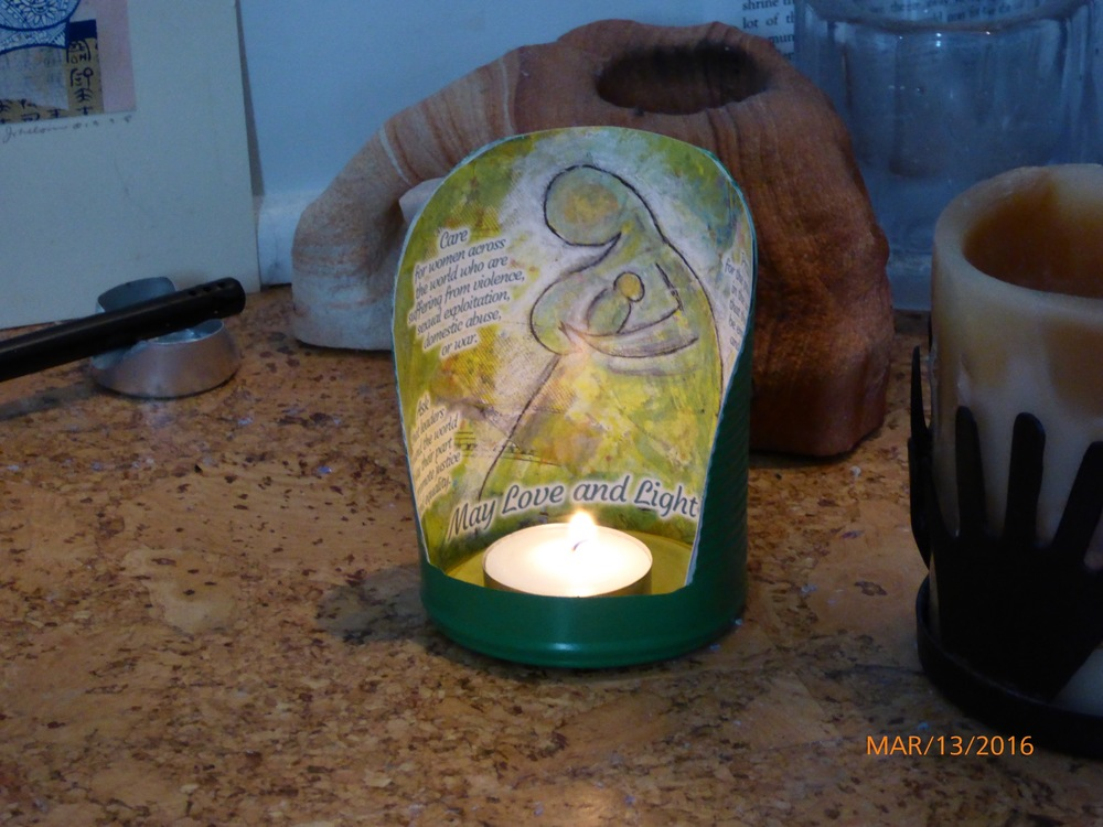 green- lit with candle.jpg