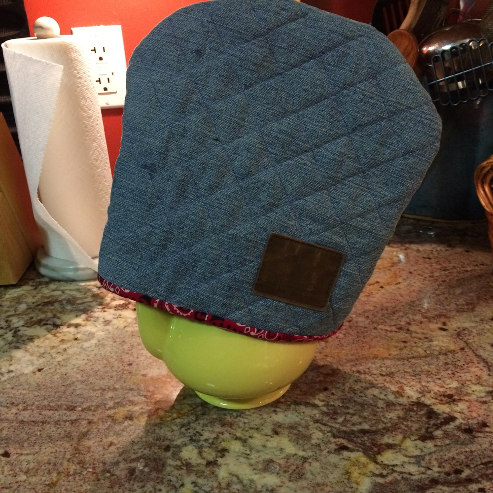 Manly tea cozy.JPG