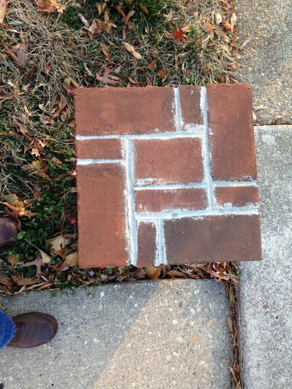 hotpads- brick column .jpg