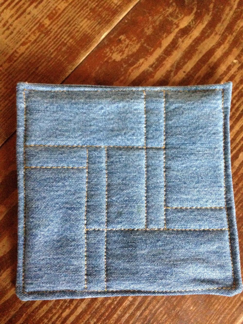 Hotpads- brick design.jpg