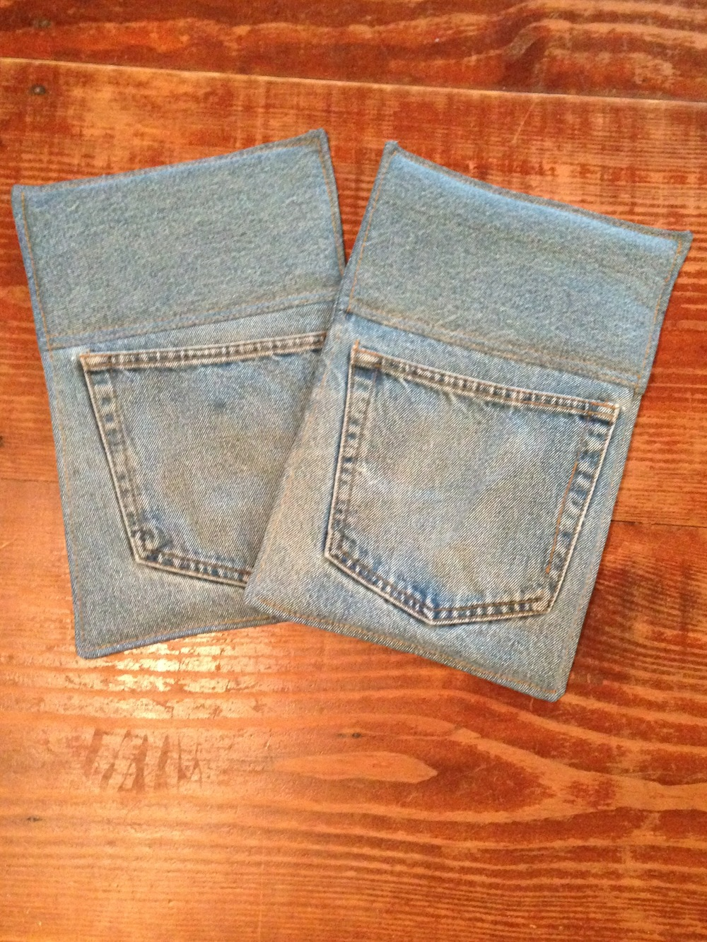 hotpads- denim.jpg