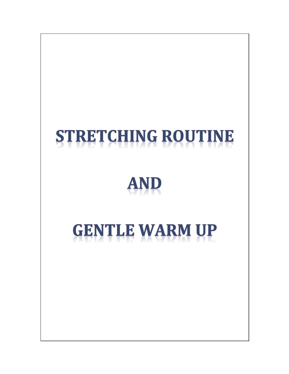 Stretching Routine website picture pdf.jpg