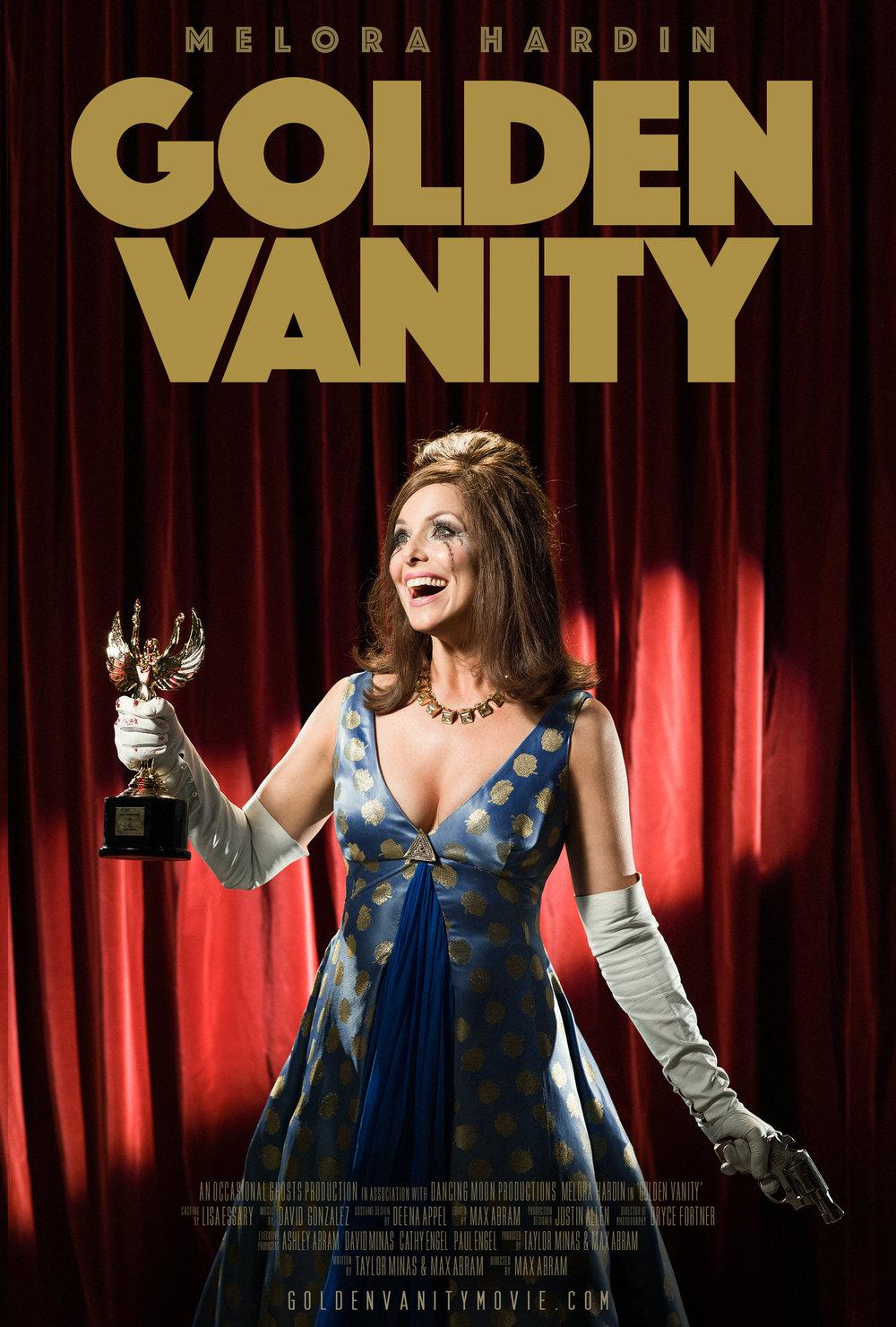 Golden Vanity - Poster.jpg
