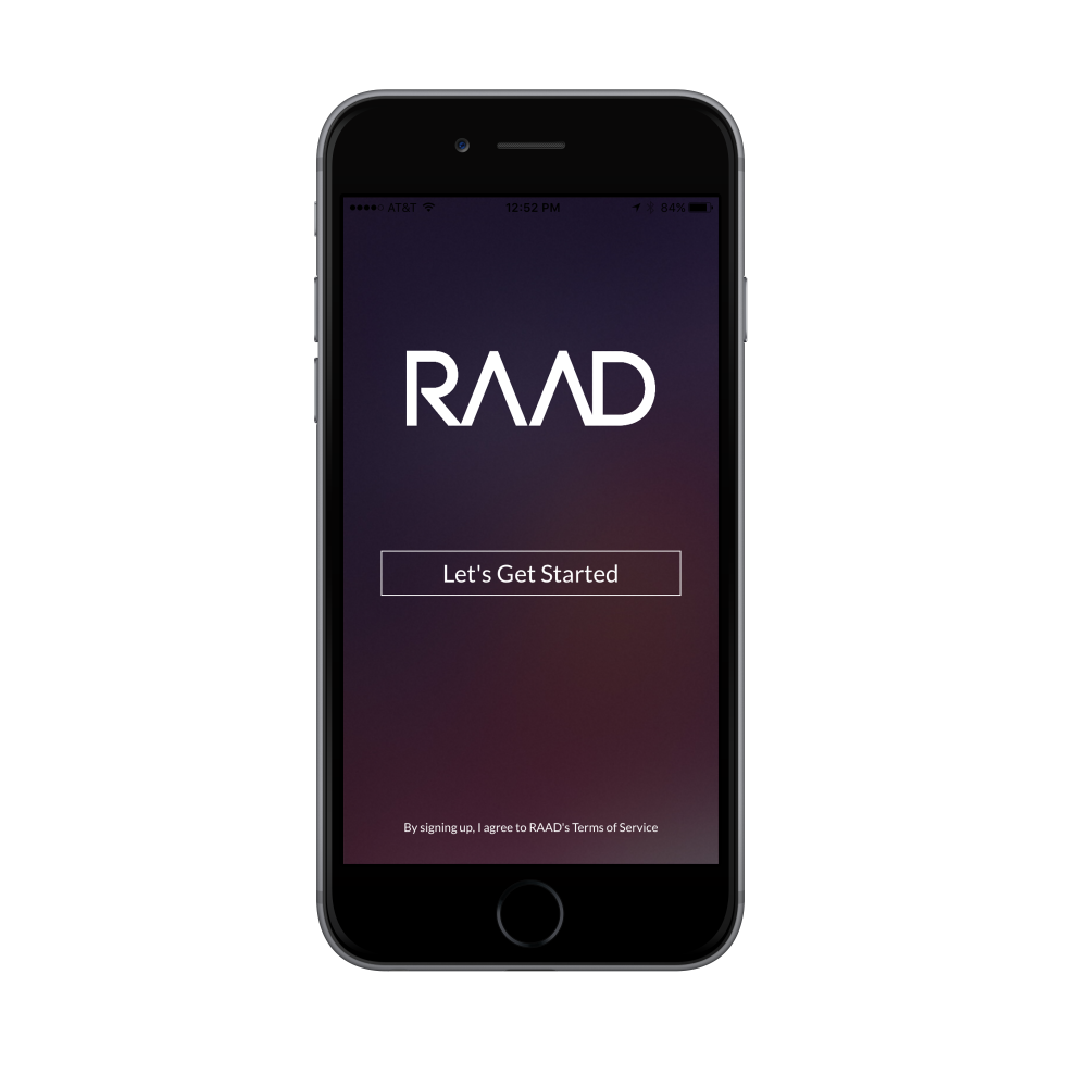raaddemo2_iphone6_gold_portrait.png