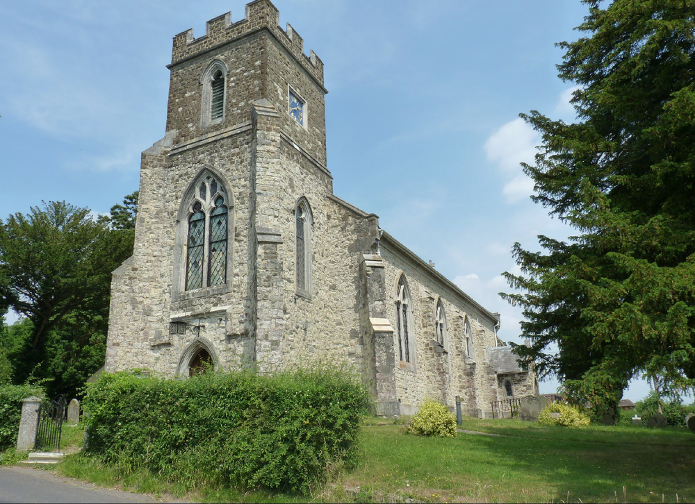 St Georges Church Weald.jpg