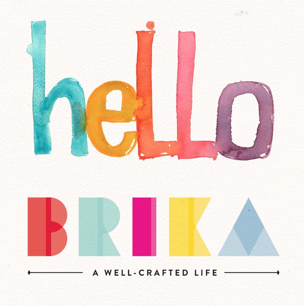 Ampersand+Brika_1