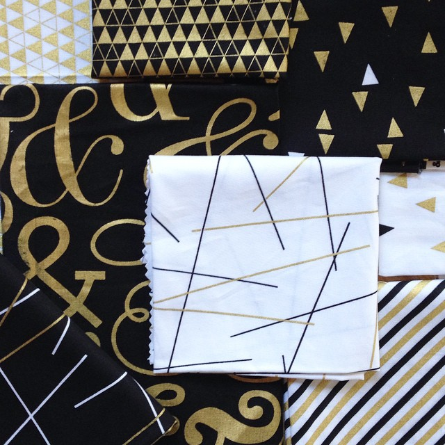 ampersand_windhamfabrics