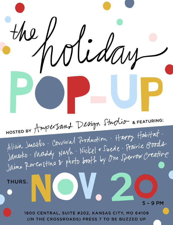 holidaypopup_2014_lowres