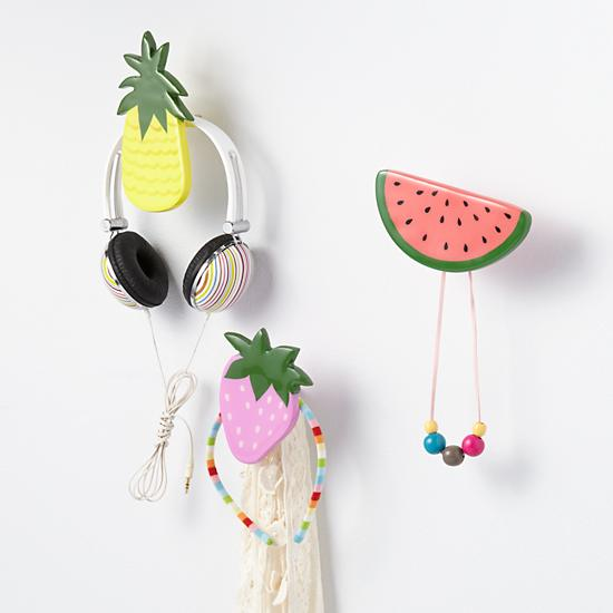 fresh-fruit-wall-hook