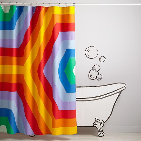 rave-rainbow-shower-curtain-1