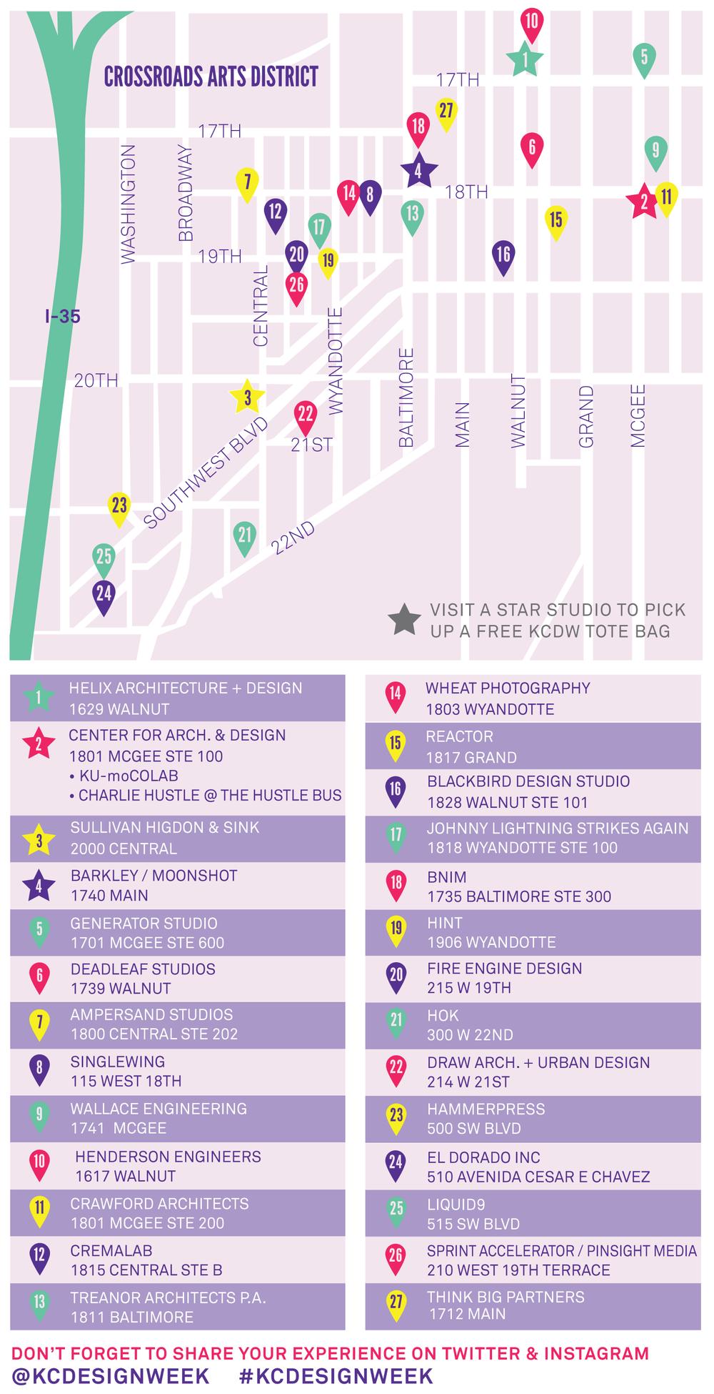 KCDW2015_OPENSTUDIO_MAP