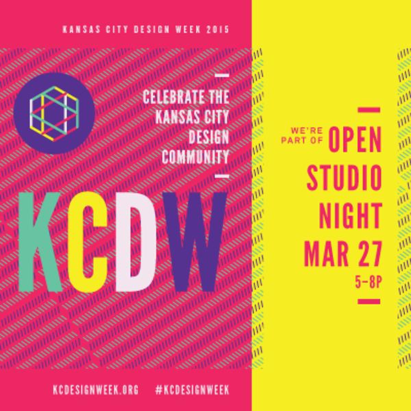 KCDW2015_openStudio_insta.png