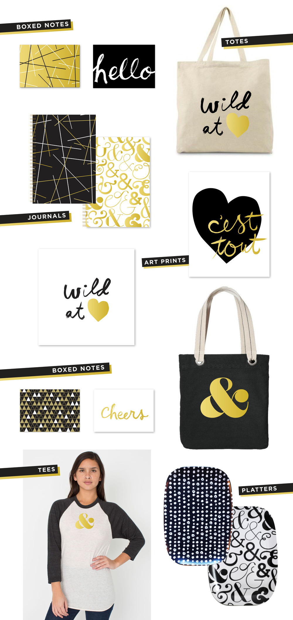 Ampersand_HMK_black_gold