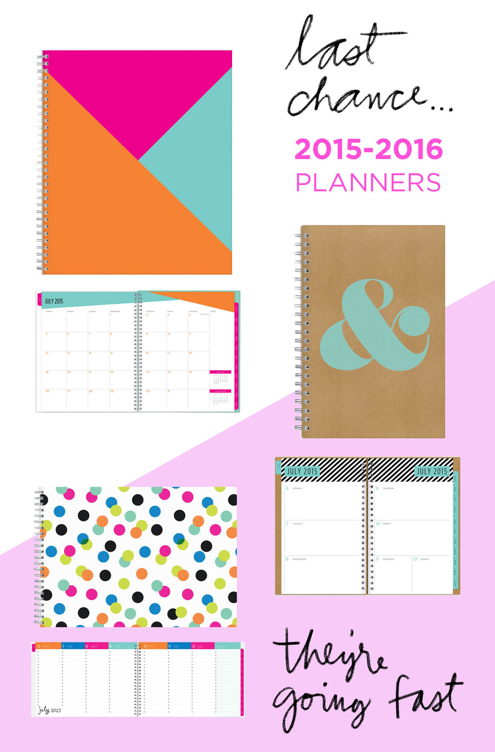 Ampersand_PlannersCalendars20152016