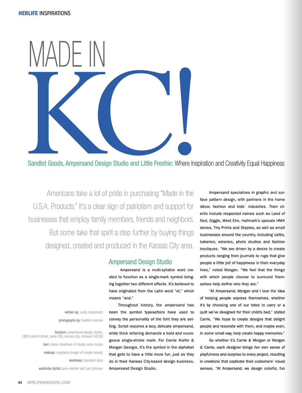 HerLifeMagazine_KansasCity_1