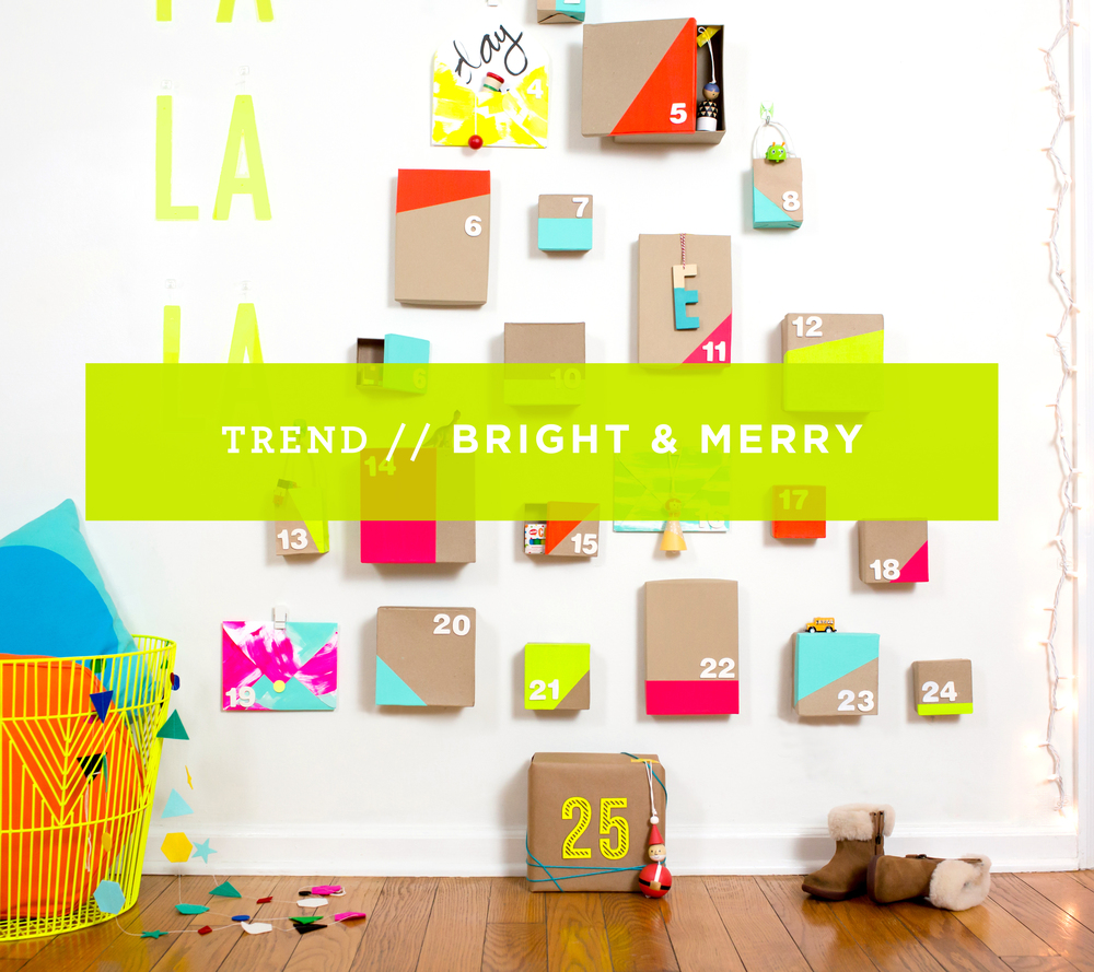BrightandMerry_trend_1_NEW