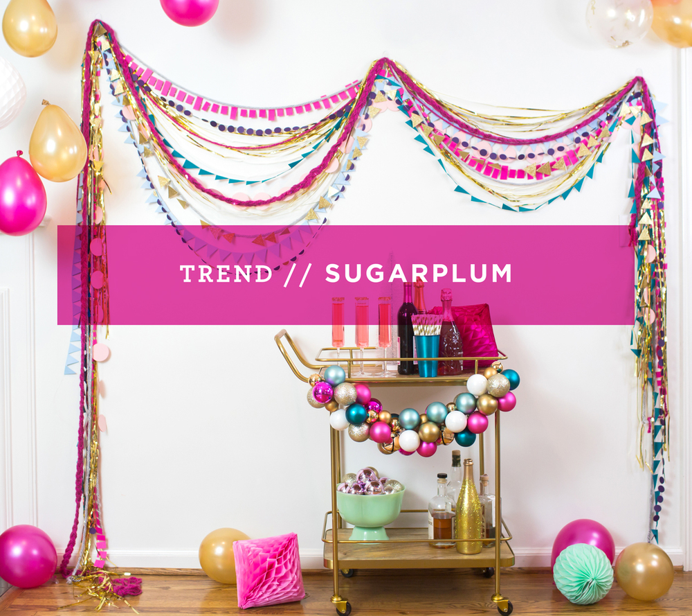 SugarPlum_trend_1