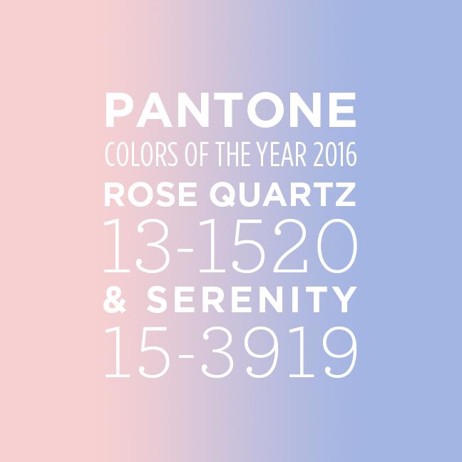 pantonecolorooftheyear_20161.jpg