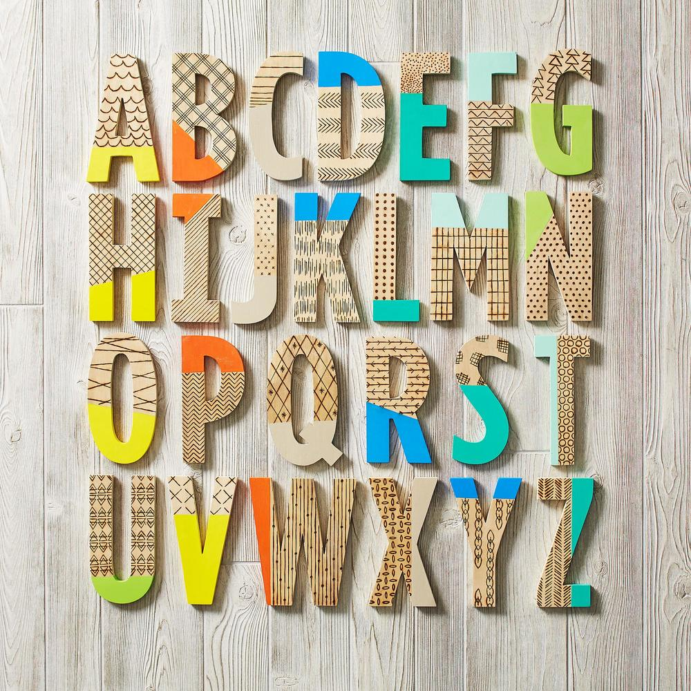 wood-shop-letters.jpg