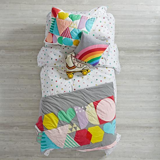 rainbow-charm-pillowcase2.jpg