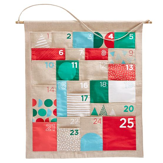 merry-mod-advent-calendar-1.jpg