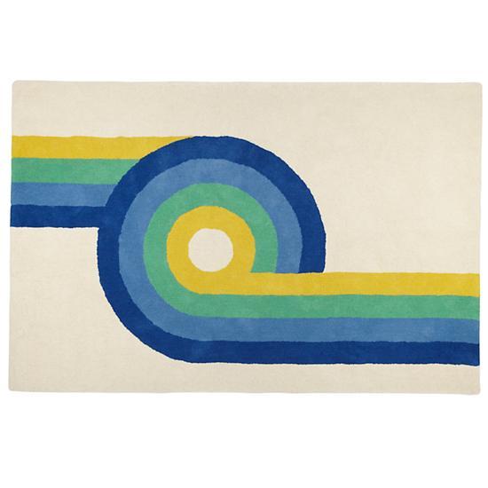roller-rink-rug-blue.jpg