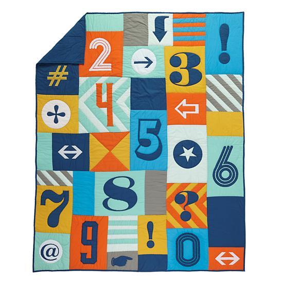 twin-alphanumeric-quilt.jpg