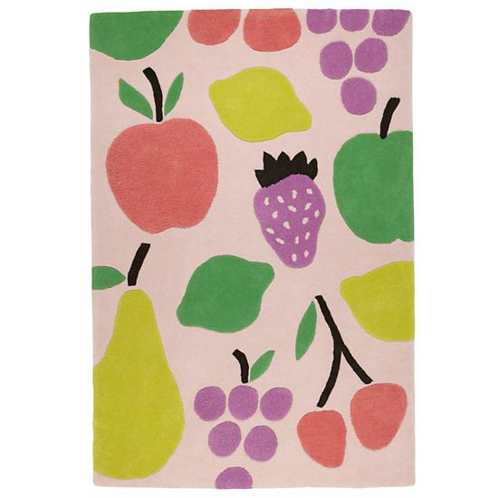 fruit-salad-rug.jpg