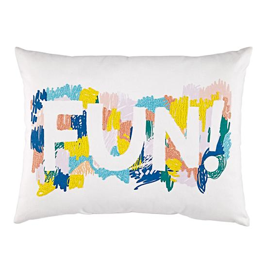 fun-throw-pillow.jpg