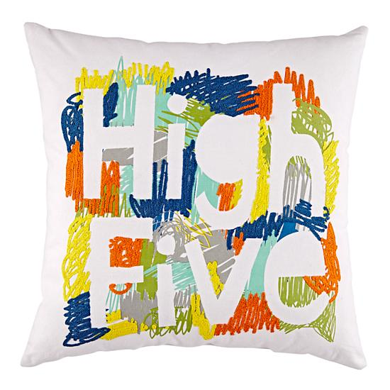 high-five-throw-pillow-orange.jpg