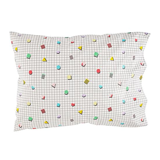 rainbow-charm-pillowcase.jpg