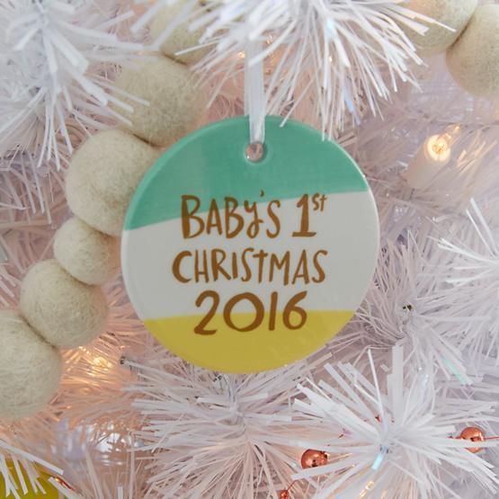 babys-1st-christmas-ornament.jpg
