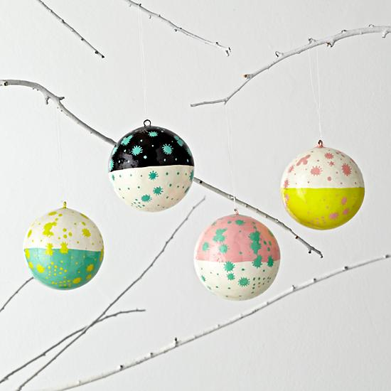 christmas-cheer-ornaments-set-of-4.jpg