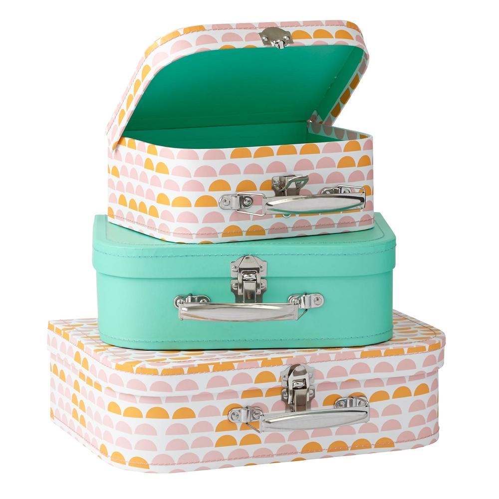 bon-voyage-suitcase-set-pink.jpg