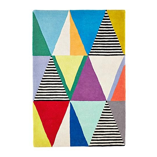 color-theory-rug.jpg